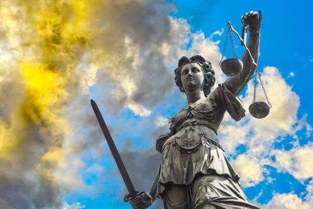Правозахисники оприлюднили звернення щодо політично вмотивованих переслідувань в антикорупційних справах