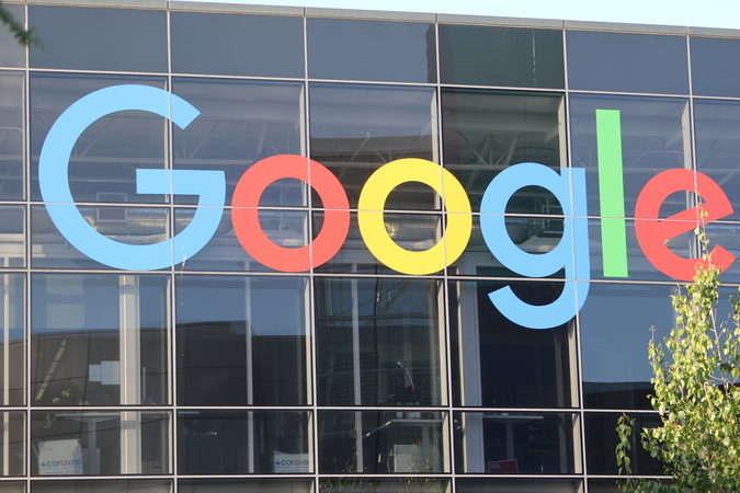 Google звільнив 48 працівників через сексуальні домагання