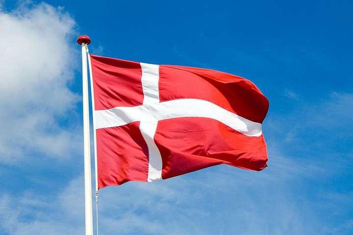 Данія звинуватила іранські спецслужби у підготовці теракту