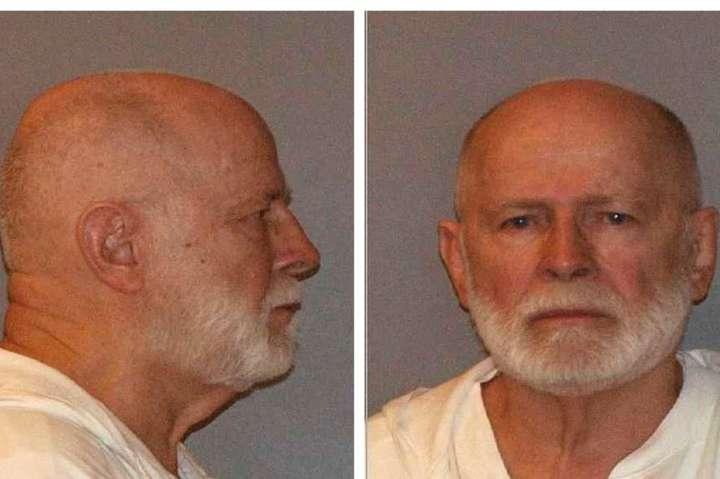 Джеймс Вайті Балджер був заарештований в червні 2011 року - У в'язниці США знайшли мертвим ватажка бостонської мафії