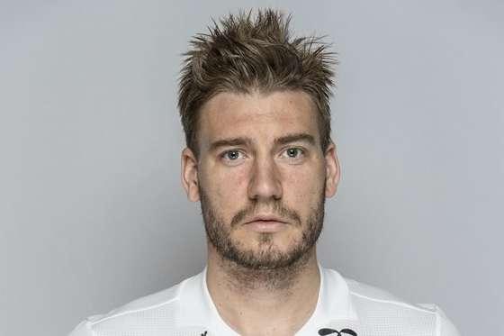 Відомому футболісту дали тюремний термін занапад натаксиста