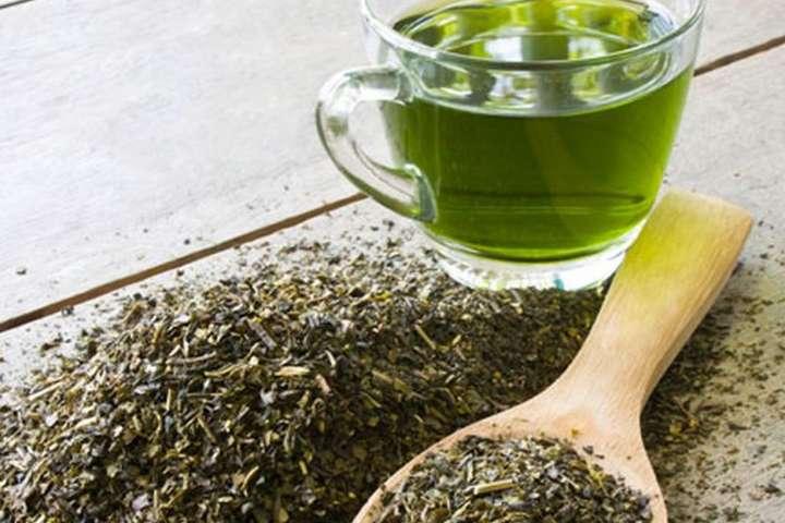 """Картинки по запросу """"зеленый чай"""""""