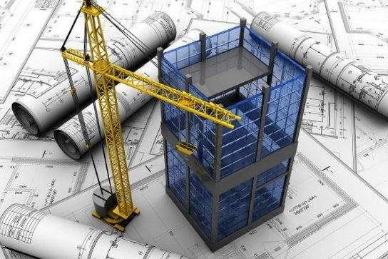 Генплан забороняє будівництво у центрі Києва вище 27 м, а висота майбутнього будинку – 115 м (33 поверхи) — Мінкульт вирішує, чи дозволяти Тігіпку будувати 115-метрову висотку у центрі Києва