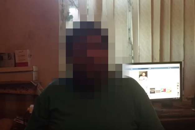 ВСБУ оповестили озадержании «пророссийских пропагандистов»