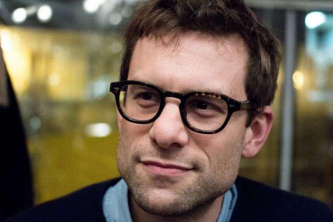 У Франції оголосили лауреата Гонкурівської премії