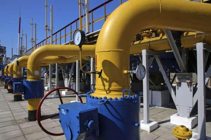 Скорочення транзиту очікується у 2020 році - Болгарія скоротить транзит газу через Україну