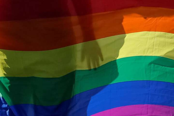 Шотландські державні школи вперше в світі введуть уроки про ЛГБТ