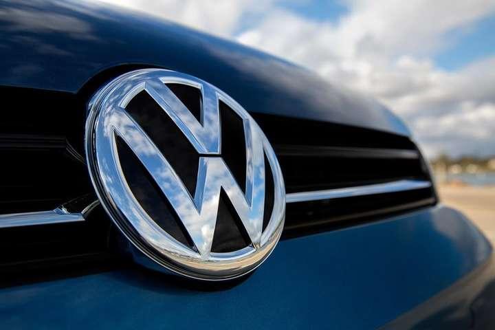 ЗМІ дізналися про плани Volkswagen випустити найдешевший у світі електрокар