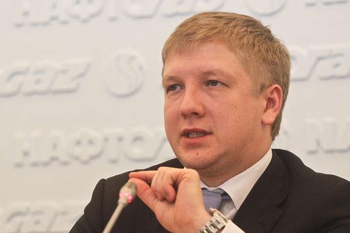 Андрій Коболєв - Чому премія Коболєва і високі зарплати в «Укрпошті» не мають викликати нарікань