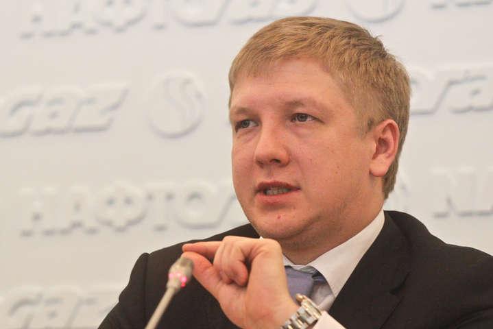 Кличко попросил Порошенко решить вопрос сотоплением вУкраинском государстве