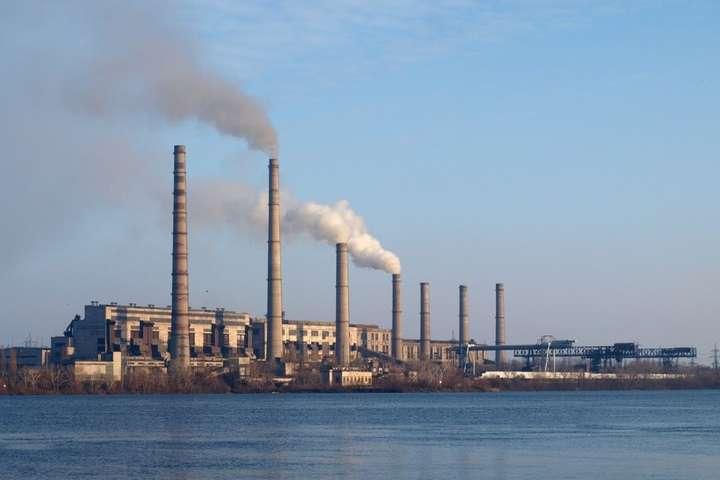 Гендиректор ДТЕК розповів, як компанія посилює енергобезпеку України
