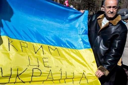 Нова резолюція ООН щодо Криму включатиме перелік бранців Кремля