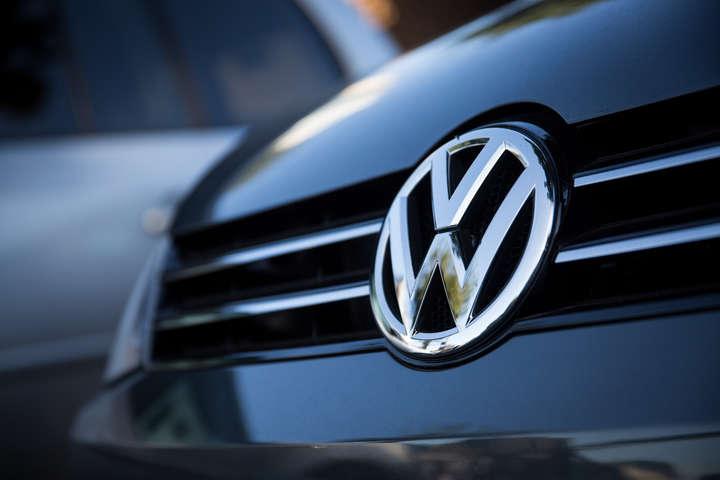 VW инвестирует 44млрдевро вновые автотехнологии до 2023г.