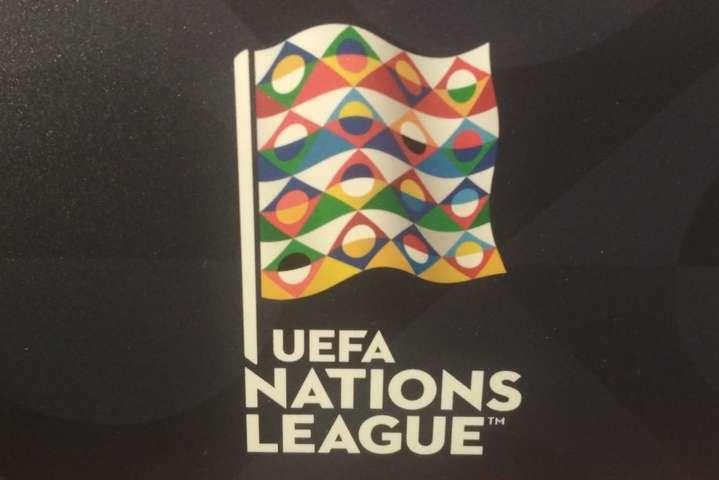 Ліга націй. Італія та Португалія зіграли внічию й інші матчі 5-го туру