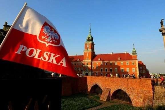 Польща відмовилася підписувати міграційний пакт ООН - Польща не підтримає глобальний міграційний пакт