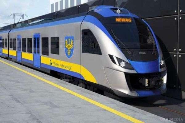 Укрзалізниця змінила розклад деяких поїздів, які їдуть через Прикарпаття