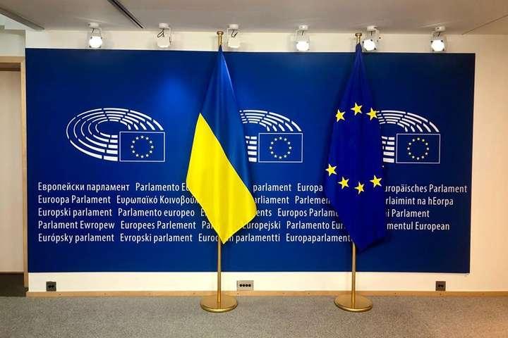 «Агресія Путіна не може залишатися без відповіді»: євродепутати закликали ввести нові санкції