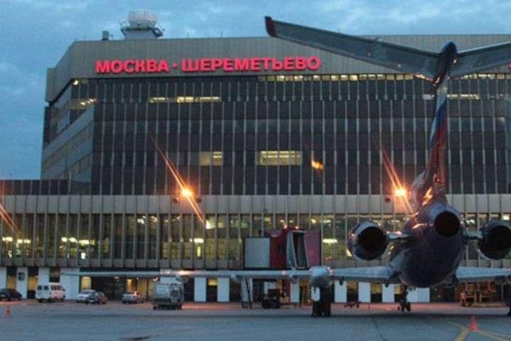 Аеропорти «Шереметьєво» і «Домодєдово» невдовзі отримають нові назви — У Росії готуються перейменувати найвідоміші московські аеропорти