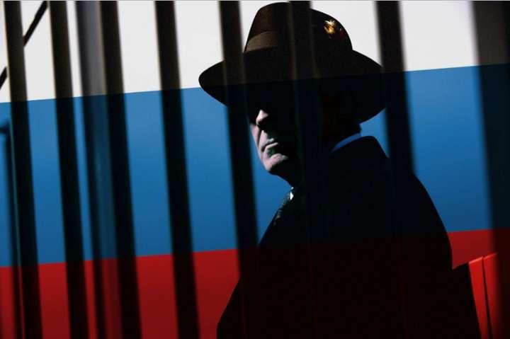 <p>Чехія використовувала проти іноземних спецслужб «тихий метод»</p> - Чехія розкрила мережу агентів російської спецслужби