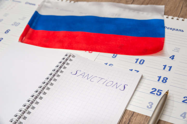 Азовська криза: Німеччина не пропонуватиме введення нових санкцій проти Росії