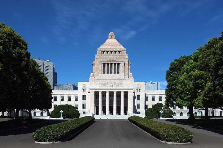 Закон змінить імміграційне регулювання - Японія і трудова міграція в країну: прийнято важливий закон