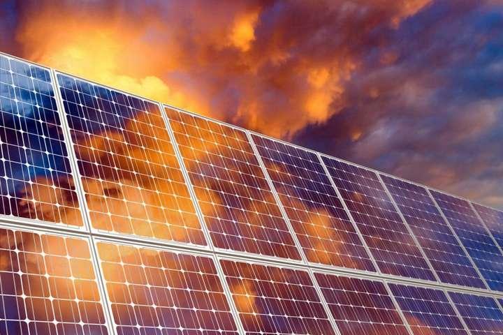 <p>Для побудови бази витратять 29 млн. доларів</p><div></div> - Китай почав досліджувати, як можна розмістити в космосі сонячну електростанцію