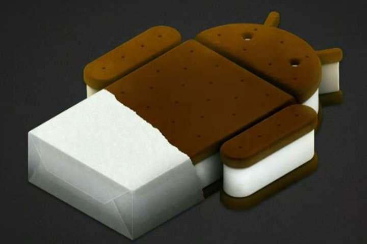 Google припинила підтримку мільйонів пристроїв Android