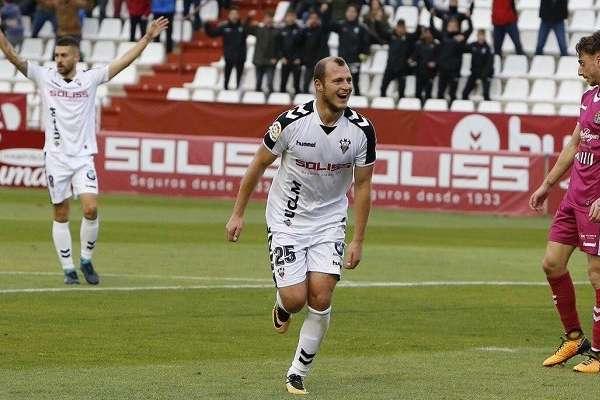 Роман Зозуля - Зозуля забив і отримав червону в матчі проти «Осасуни»