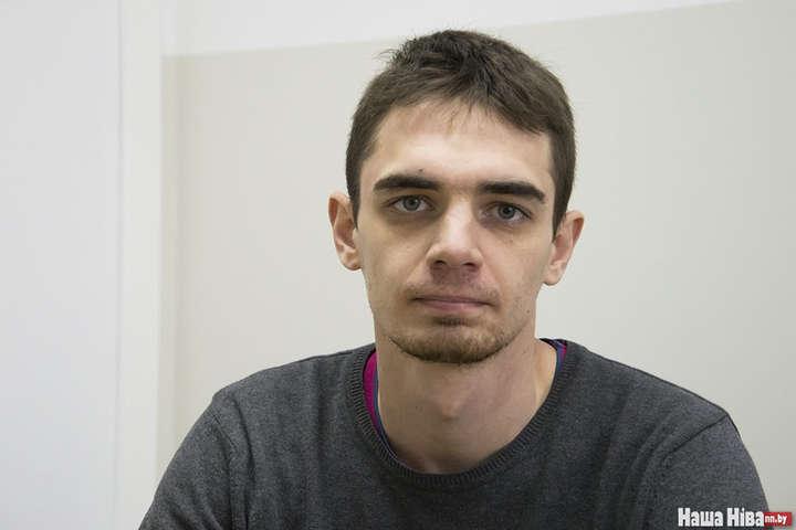 Як російські пропагандисти знімають фейкові сюжети про знедолених українців
