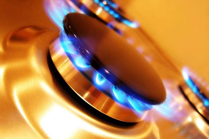 Близько 20 тисяч жителів Дніпра і області ризикують залишитися без газу через борги