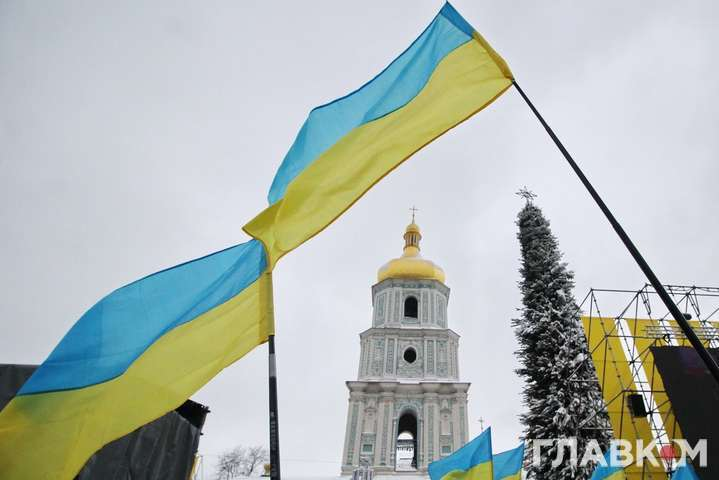 На Одещині чотири храми Московської церкви готуються перейти до Православної церкви України