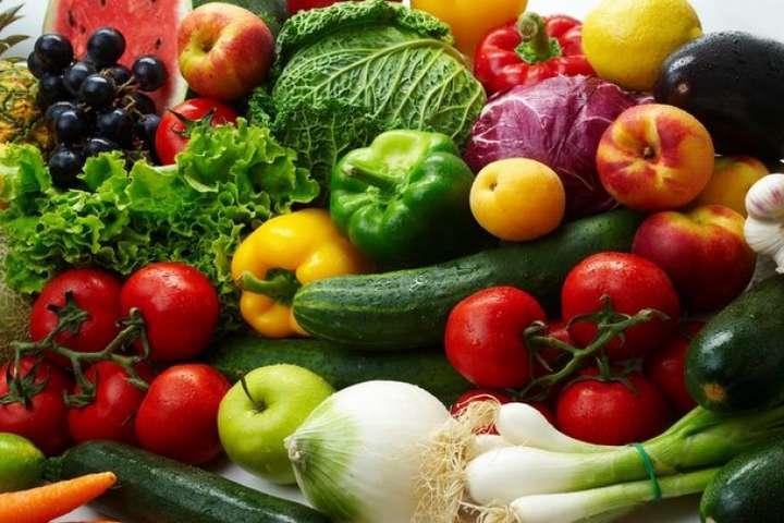 Україна входить у топ-5 експортерів агропродукції до ЄС - Главком