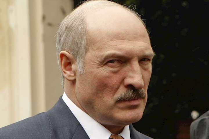 Президент Білорусі Олександр Лукашенко жорстко висловився на адресу Росії — Лукашенко погрожує Путіну розривом союзу з РФ