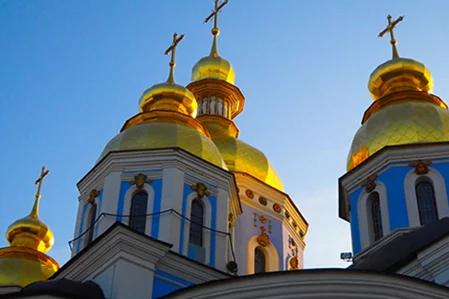 Екзарх: Для надання ПЦУ статусу патріархату має відбутися глибше об'єднання церков