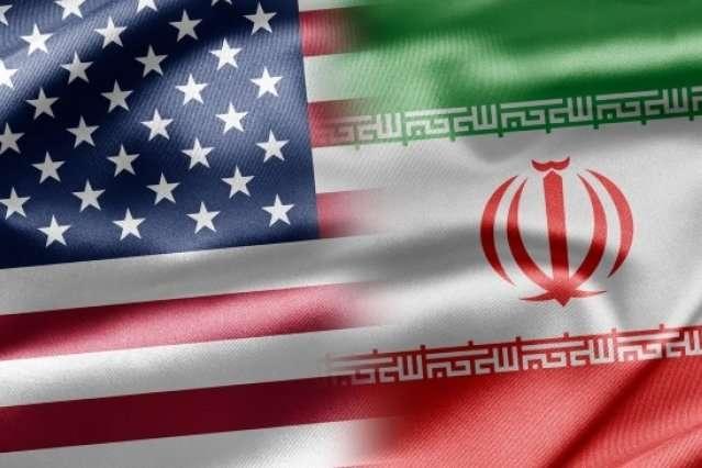 США проведуть у Польщі глобальний саміт щодо Ірану