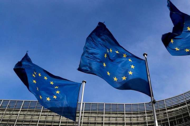 В ЄС привітали схвалення парламентом Македонії зміни назви країни