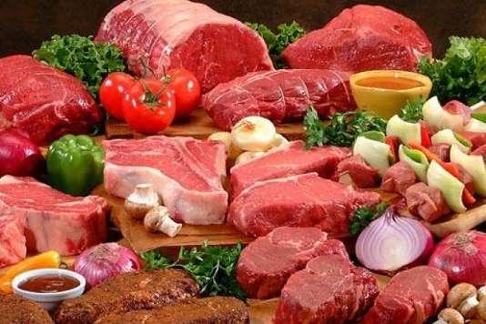 Курятина була найдоступнішим для українців м'ясом у 2018 році - Держстат оприлюднив ціни на м'ясо у 2018 році