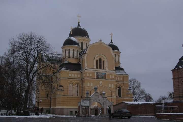 Ще одна парафія на Волині проголосувала за перехід до ПЦУ