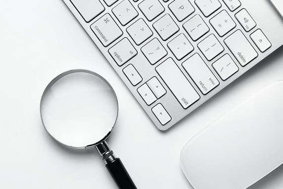 Предвыборный фактчекинг: четыре способа проверить бэкграунд кандидатов