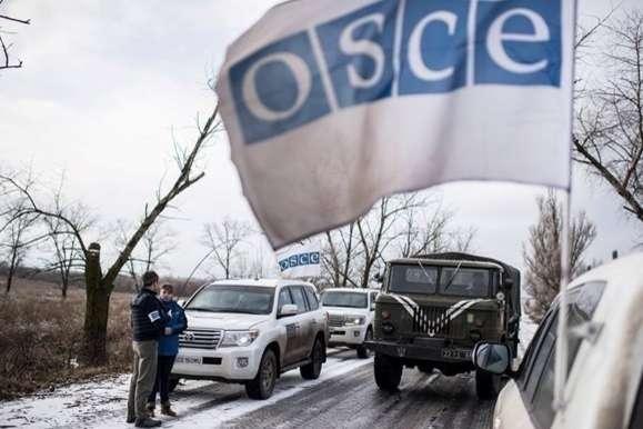 У бойовиків на Донбасі знову виявили небезпечну зброю