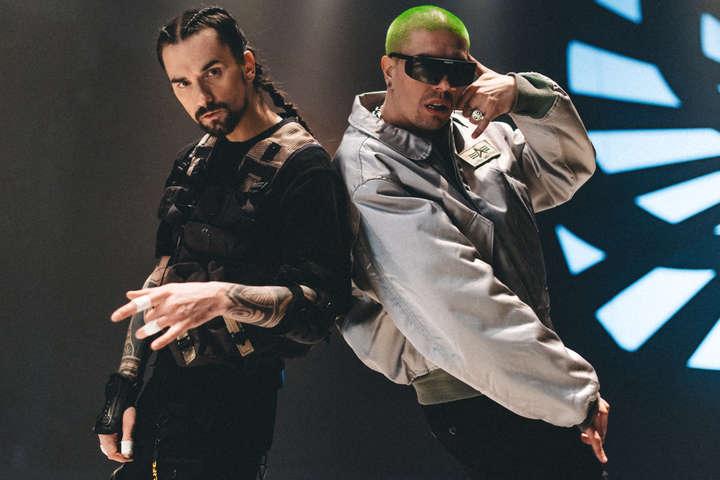 """Группа """"Агонь"""" выпустила клип на песню """"Найди меня"""""""