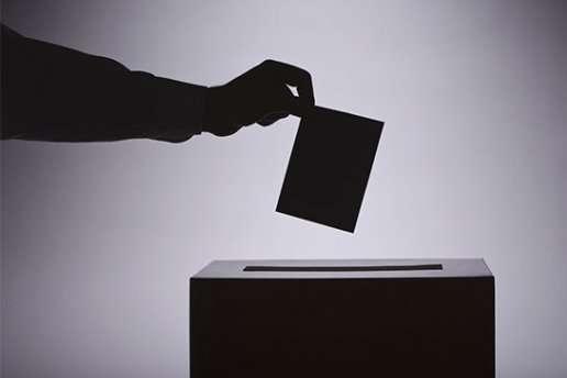 У МВС нагадали правила фінансування виборчої кампанії — Оплата роботи агітаторів і спостерігачів на виборах є незаконною — МВС