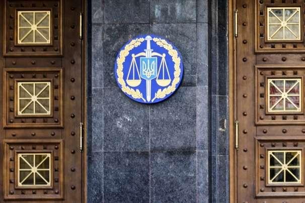 <p>Екс-прокурору Андрію Сайчуку інкримінувалось незаконне притягнення до кримінальної відповідальності учасника акцій протесту Миколи Пасічника</p> - Справи Майдану. Помер один з підозрюваних прокурорів