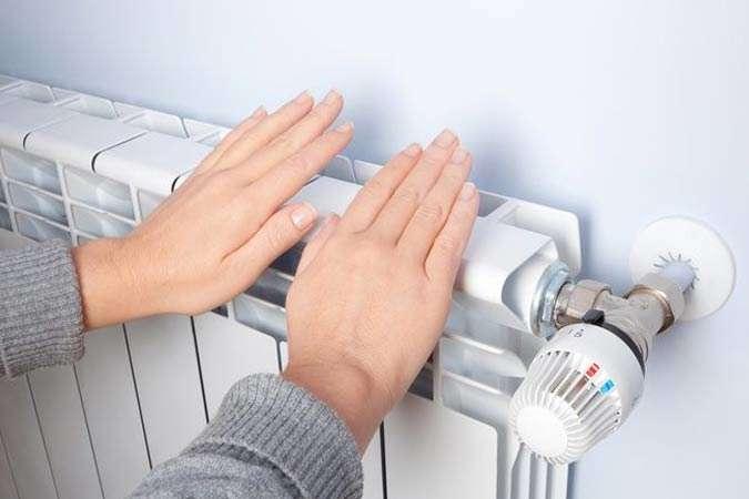 Одеситів просять оплатити борги за теплопостачання