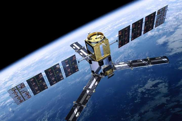 <span>Американська розвідка вважає, що російські діагностичні супутники є бойовими</span> - Росія створює бойові супутники, - розвідка США