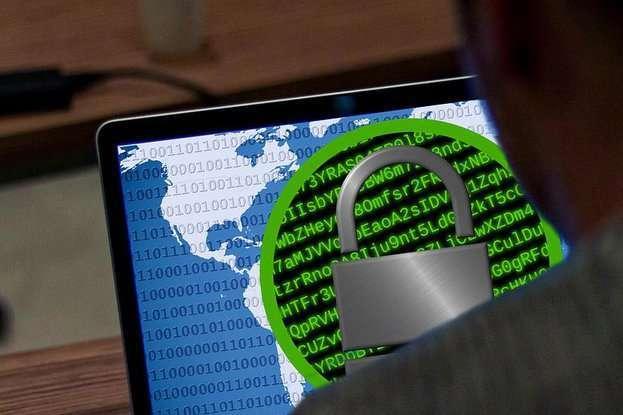 Спецслужби Росії готують потужнікібератаки під час виборівта напередодні виборів в Україні - СБУ готова протидіяти кібератакам з Росії, аби захистити вибори