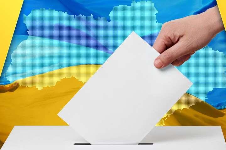 Фото: ТСН - Вибори на лінії фронту: як голосуватиме Донбас