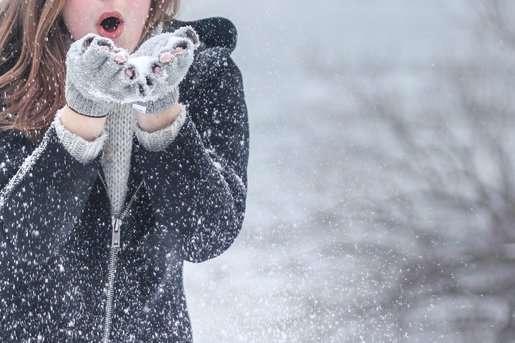 В Україні найближчими днями стане ще холодніше