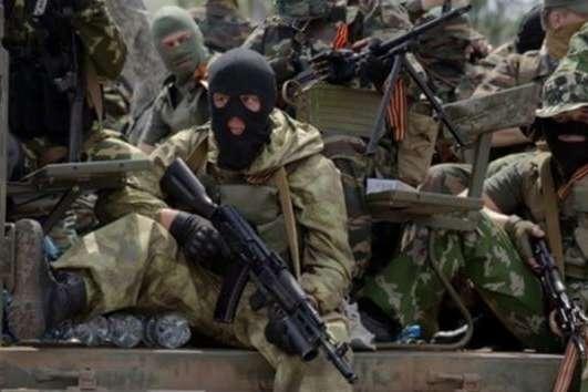 Такі злочинні дії підвищують мінну небезпеку в регіоні та становлять загрозу життю цивільного населення, - Міноборони - На Донбасі окупанти мінують підступи до передової на всіх напрямках — розвідка