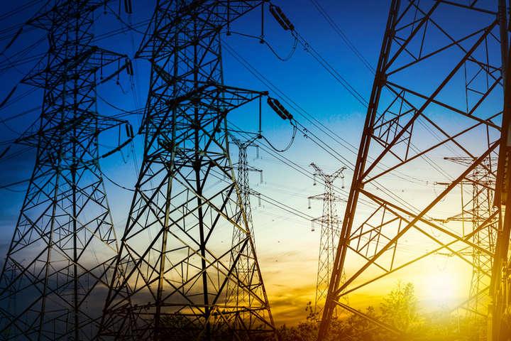 Новий закон створив умови для поділу і «анбандлінга» обленерго, - Корольчук - «Реформи в енергетиці - прямий шлях до демонополізації ринку» - Інститут енергетичних стратегій